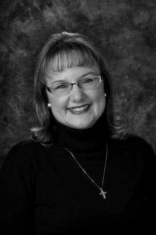 Tanya Case is executive director of the Oklahoma Temporary High Risk Pool.