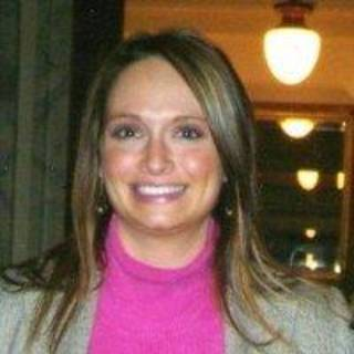 Sarah Stewart is executive director of the Senior Law Resource Center Inc.