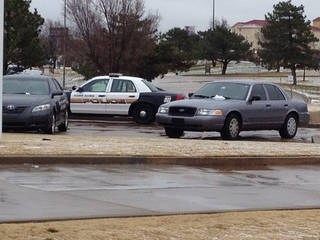 Photo via KOCO.com