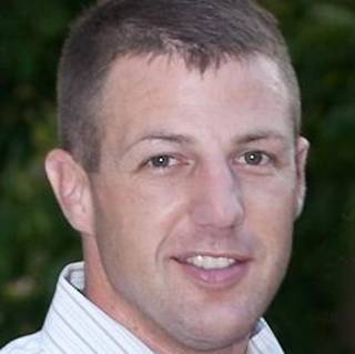 Markwayne Mullin The Republican is running for Congress in eastern Oklahoma.