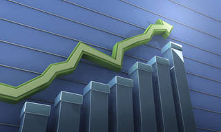 News on the economy once again takes a positive turn, with the private research institute The Conference Board reporting that American consumer confidence has reached heights not seen since October 2007, roughly one year before what many consider to be the start of the Great Recession.