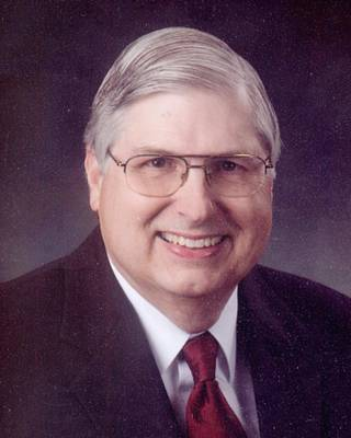 Dist Judge Bryan Dixon is running for re-election.
