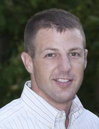 Markwayne Mullin The plumbing company owner from Westville defeated state Rep. George Faught in the Republican runoff election for the 2nd Congressional District.