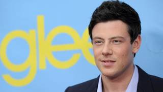 "Cory Monteith, a cast member in the television series ""Glee,"" was found dead Saturday in a hotel room in Canada. He was 31."