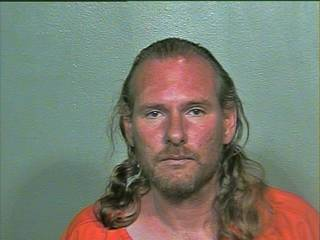 Daniel Livingston Green Green, 40, is accused of killing four of his family members.
