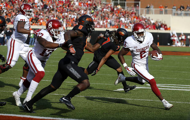 Arkansas State draws votes in preseason Coaches Poll; Razorbacks get none