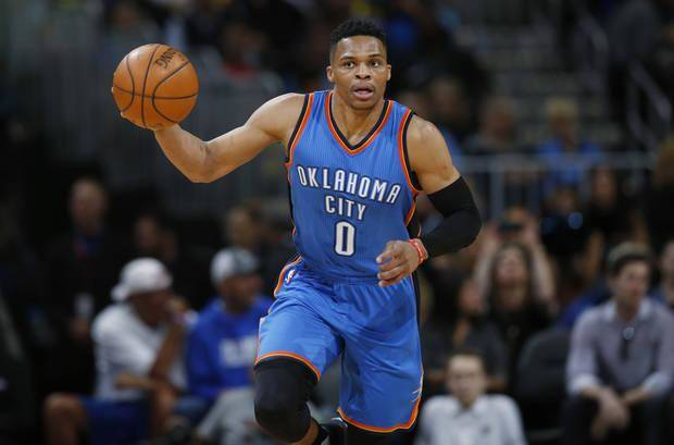 Charlie Villanueva To Russell Westbrook: Save Dancing For The Club