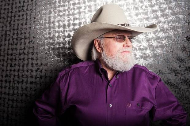Charlie Daniels, who bridged country and rock, dies at 83