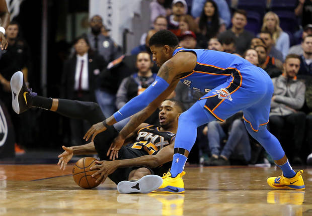 Russell Returns, But Buddy Leads Kings to Win Over Thunder