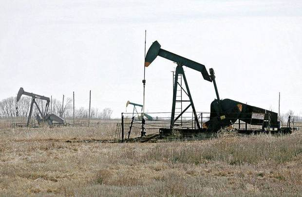 Oklahomans criticize Obama's proposed $10 per barrel fee on crude