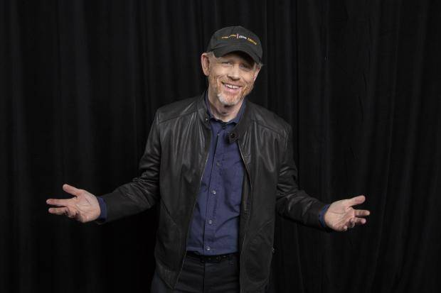 Ron Howard Responds to Disappointing 'Solo' Box Office Reports