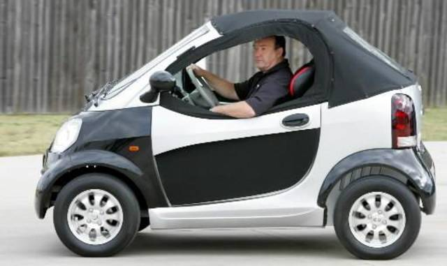 oklahoma tax credits on electric vehicles to end july 1 news ok. Black Bedroom Furniture Sets. Home Design Ideas
