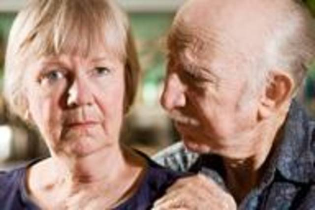 Concerned about Alzheimer's? It may be hearing loss. (NewsUSA)