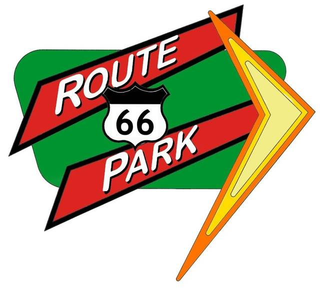 The Andy Payne Memorial Foot Races will take place during the Grand Opening of Route 66 Park. Registration is now open for the race.<br/><b>Community Photo By:</b> Logo Courtesy of Oklahoma City Parks and<br/><b>Submitted By:</b> Jennifer,