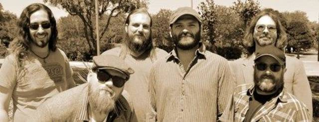 The Damn Quails will play at the Mayor's Red Dirt Ball in Medicine Park.