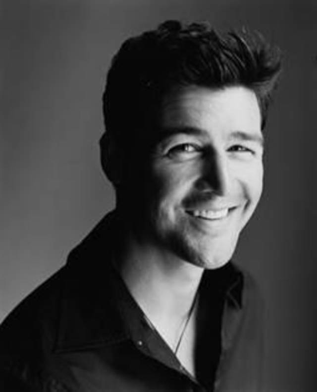 Kyle Chandler - Provided Photo
