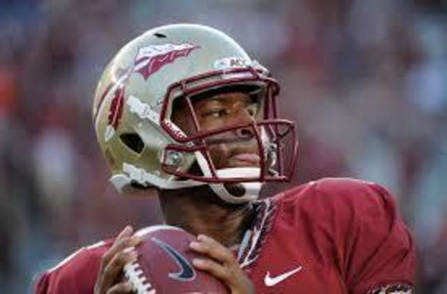 Put Jameis Winston on your long-term radar, Cowboys fans.