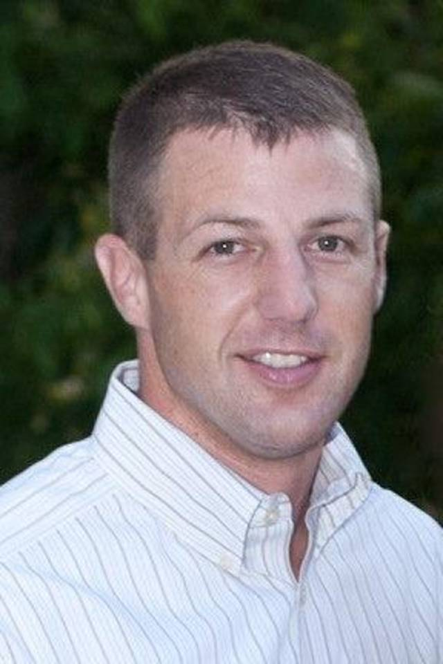 Markwayne Mullin Mullin will replace retiring Rep. Dan Boren in the U.S. House in January.