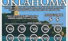 OK Lottery and OK Tourism join efforts to promote state parks