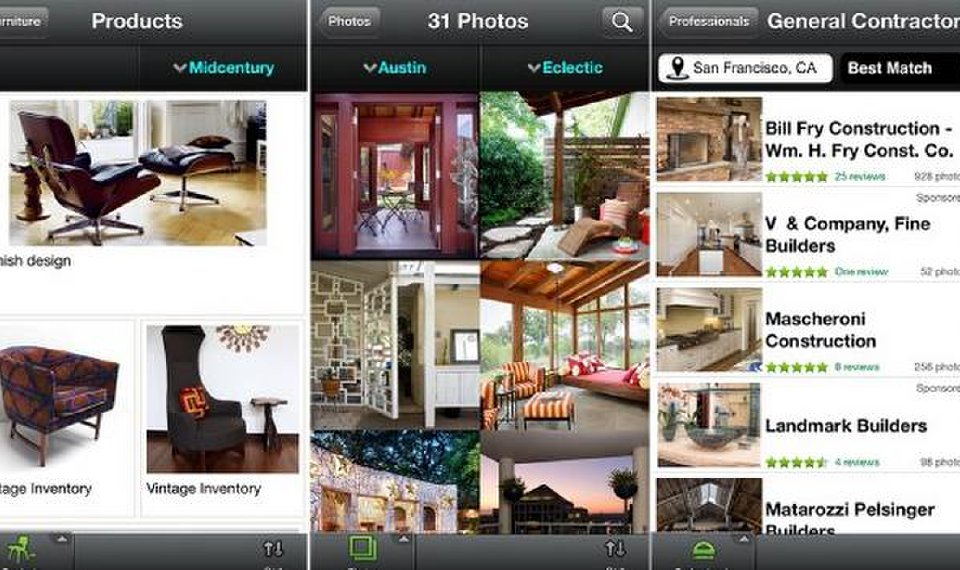 Best Apps For Builders