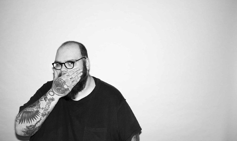 Listen: John Moreland's long-gestating ballad 'When My Fever Breaks' to be featured on new...