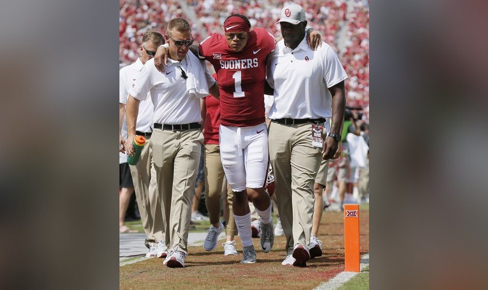 wholesale dealer aee93 08142 OU football: Jordan Parker's move to strong safety puts him ...