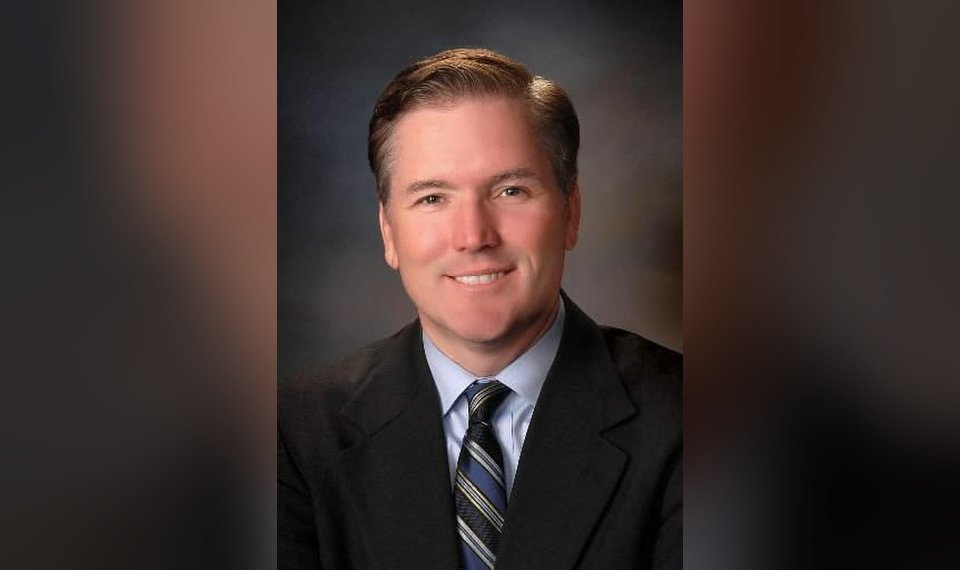 Oklahoma Corporation Commissioner Candidate Ends Bid For House Seat