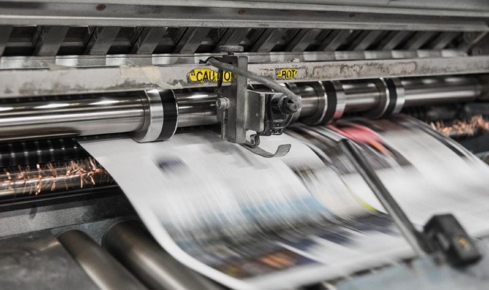 Three Seminole County newspapers to be bought by local development
