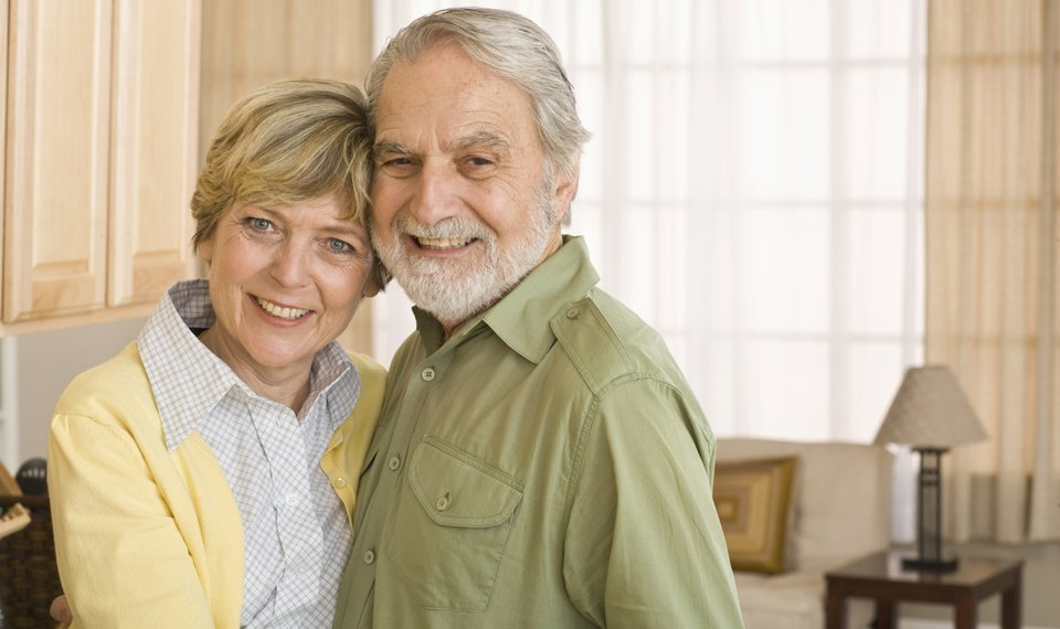 Savvy Senior: How to create a safe \'aging-in-place\' home