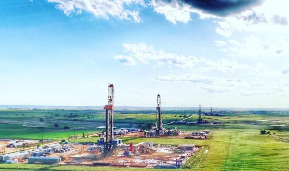 Encana's Newfield acquisition is working out better than...