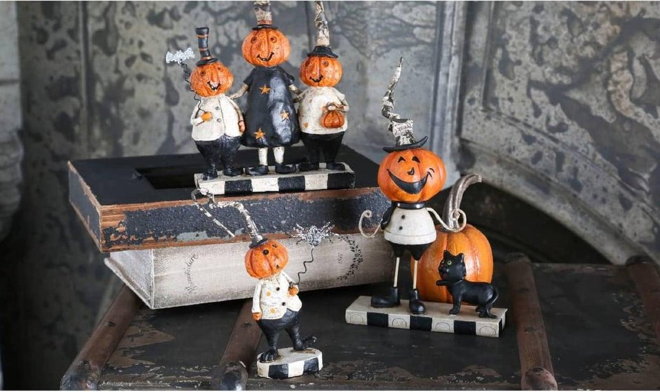 nordstrom launched a halloween shop and its boo tiful see for yourself