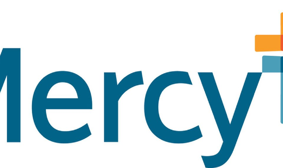 St. Louis-based Sisters of Mercy Health Systems launches ...