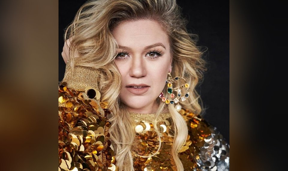 Kelly Clarkson heading to BOK Center, JD McPherson bringing holiday ...