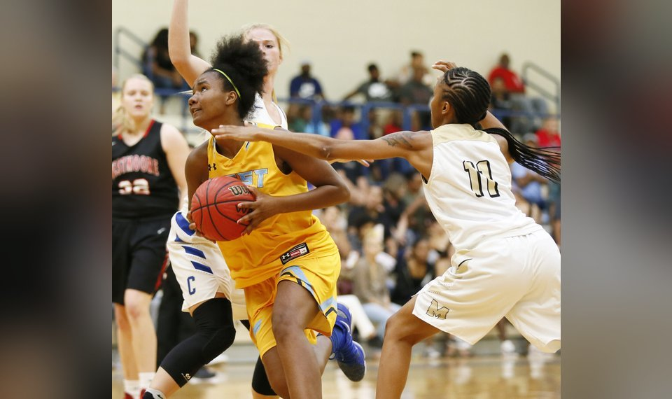 Big All City Basketball Notebook West Beats East In Big All City