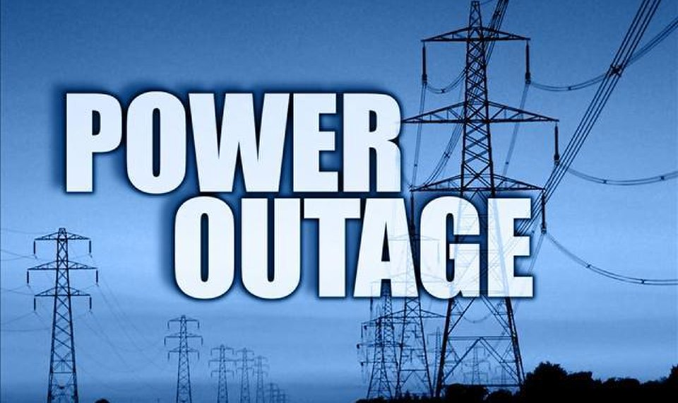 Power restored Friday in OKC, Norman and Choctaw