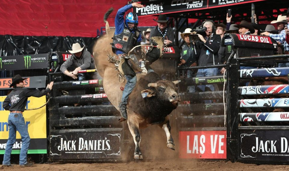 Image result for ryan dirteater Rides