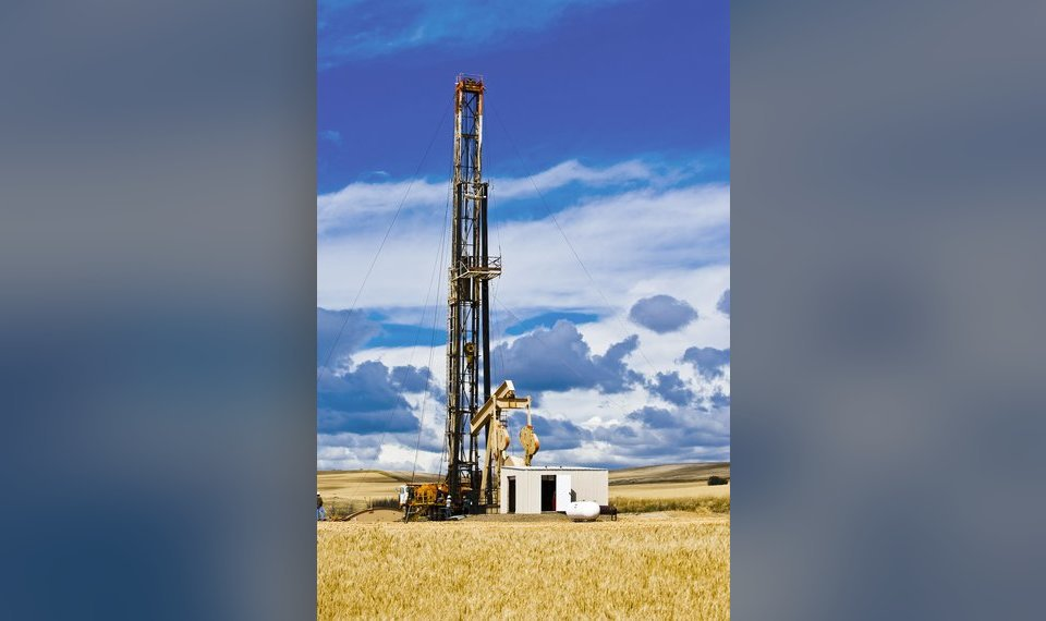 New process to expedite drilling on public lands