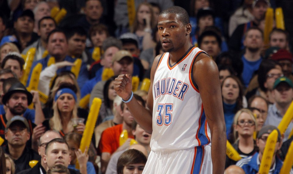 4c2e0dbc6b8 Extras are being sought for the Kevin Durant film