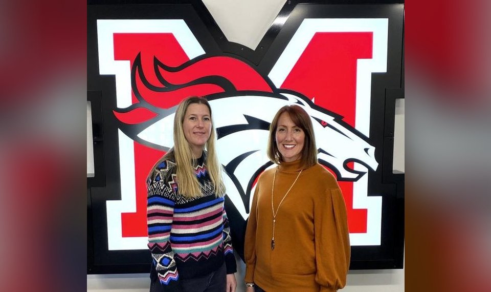Grant Allows Mustang Public Schools To Employ Student Advocates