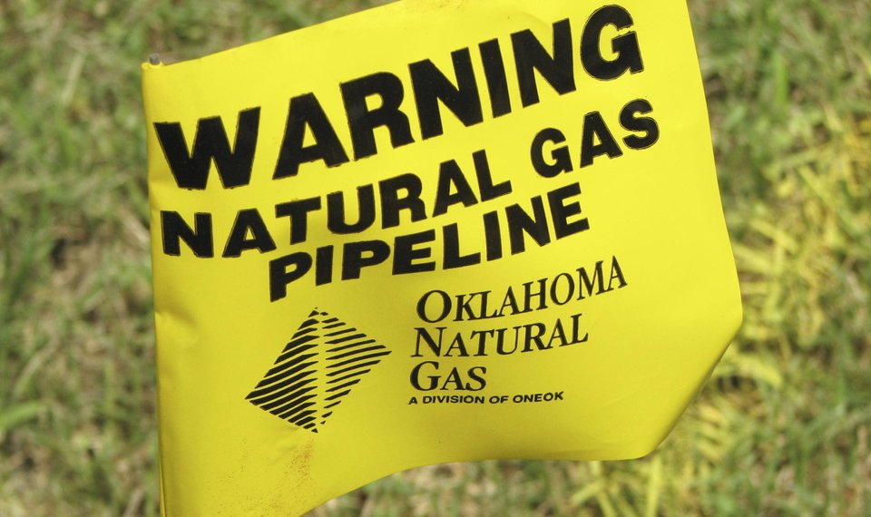 Oklahoma Natural Gas Residential Bills Could Rise 3 Per Month With