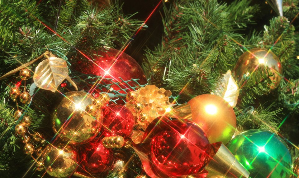 moore christmas celebration set for dec 10