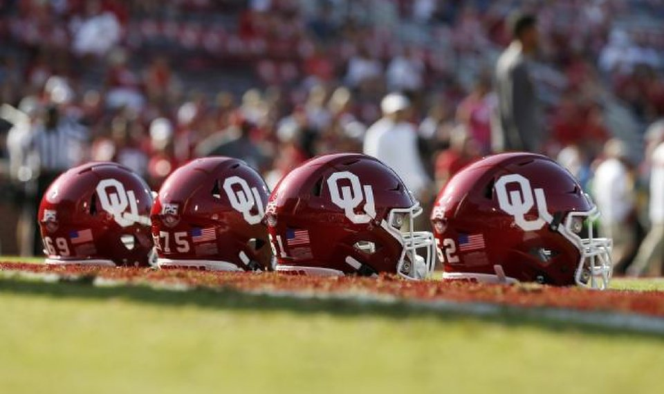 Ou Football Athletic Director Joe Castiglione Says Coronavirus Testing For Team Could Cost Up To 18 000