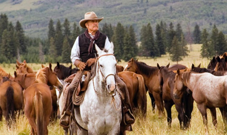 Robert Duvall And Kurt Russell To Be Honored At National Cowboy Museum S 2020 Western Heritage Awards In Okc