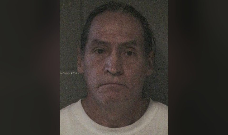 Cleveland County deputy arrests Oklahoma City man wanted in Calif