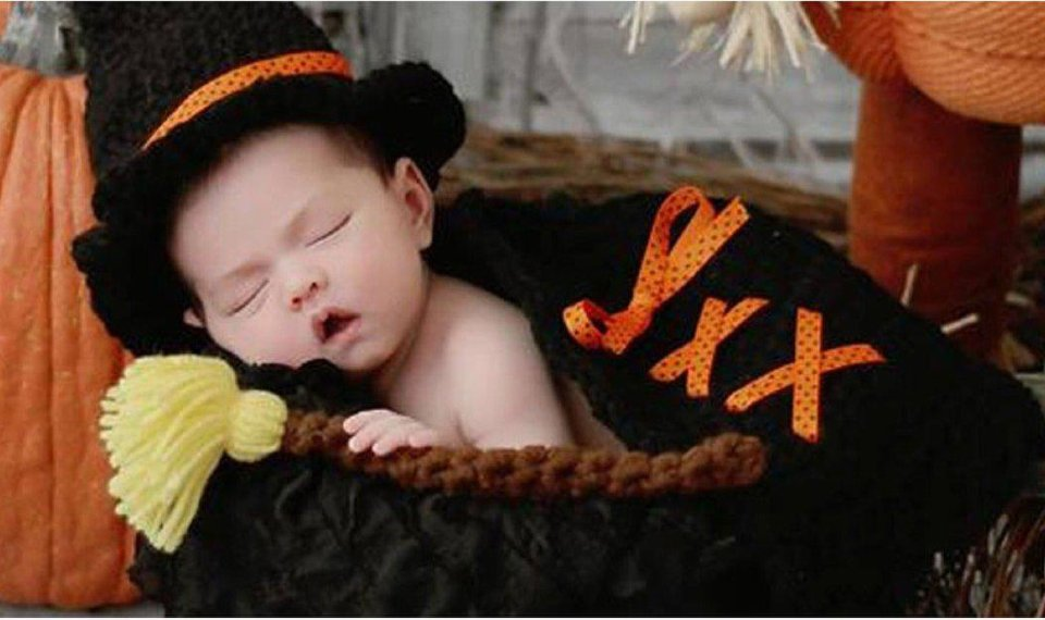 babys first halloween 83 cute costume ideas for 2018