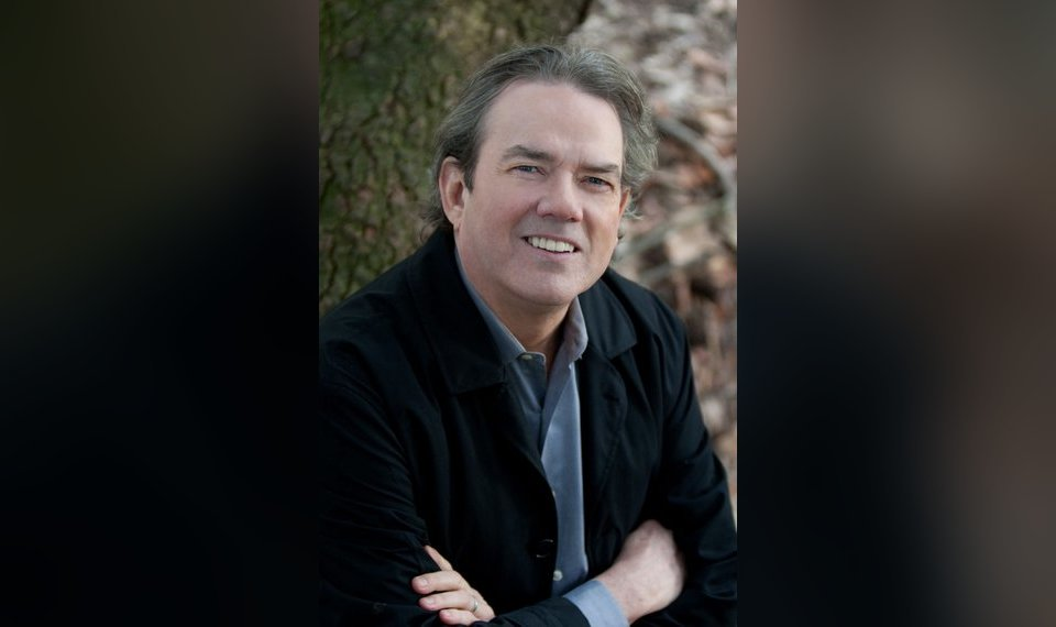 Jimmy Webb revisits 'MacArthur Park' and other hits