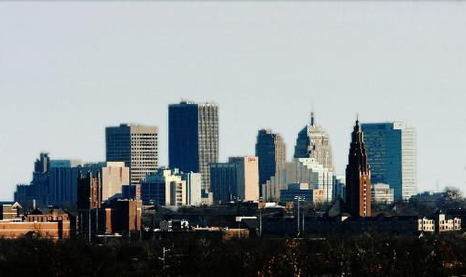 Oklahoma City Sales Tax >> Oklahoma City Sales Tax Revenue Falls But Is Leveling Off