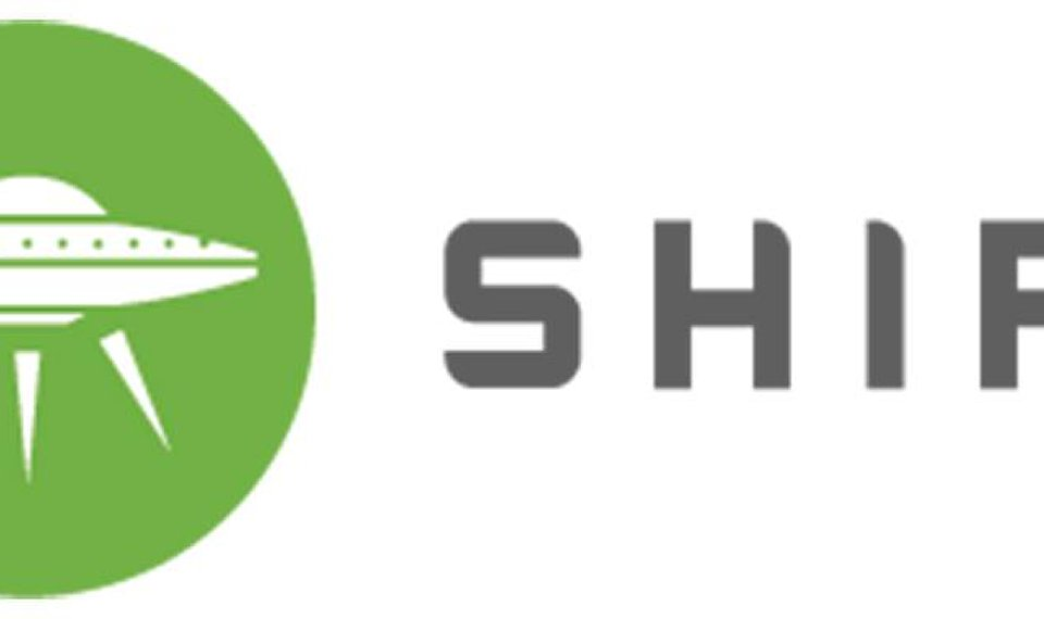 Shipt announces grocery delivery in OKC area