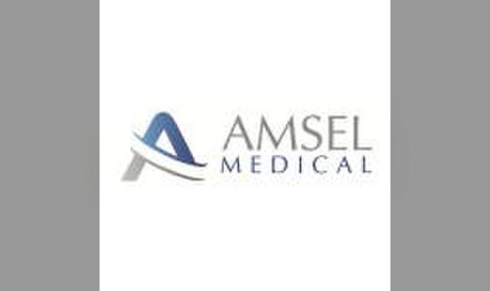 Amsel Medical Corporation Announces Clearance of a 510(k) Pre