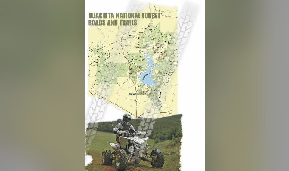 Oklahoma Sen. Tom Coburn criticizes off-roading limits in ...